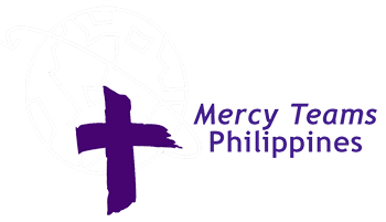 Mercy Teams Philippines Logo